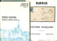 Buy Online - AUCTION CATALOGUES (B.204)