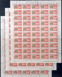 Buy Online - FRENCH COLONIES - MOROCCO (L.54)