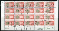 Buy Online - FRENCH COLONIES - MOROCCO (W.43)