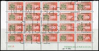 Buy Online - FRENCH COLONIES - MOROCCO (W.44)