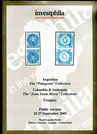 Buy Online - JUAN SANTA MARIA AUCTION CATALOGUE (B.135)