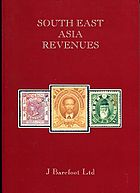 Buy Online - SOUTH EAST ASIA REVENUES