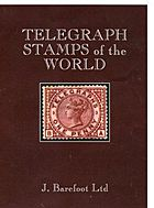 Buy Online - TELEGRAPH STAMPS of the WORLD