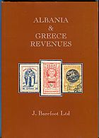 Buy Online - ALBANIA & GREECE REVENUES
