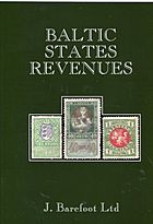 Buy Online - BALTIC STATES REVENUES