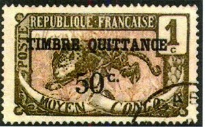 Congo (French)