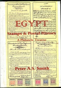 Buy Online - EGYPT STAMPS & POSTAL HISTORY (B.232)