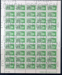 Buy Online - FRENCH COLONIES - MOROCCO (L.60)