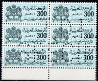 Buy Online - FRENCH COLONIES - MOROCCO (W.179)