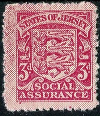 Buy Online - ISLE OF MAN (W.34)