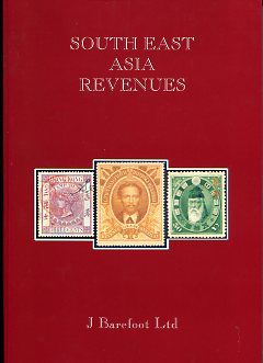SOUTH EAST ASIA REVENUES
