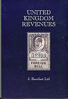 Buy Online - UNITED KINGDOM REVENUES